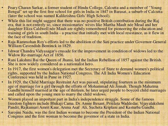 Women In Ancient India Essays On Leadership - image 7