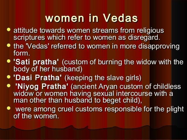 divorce in hinduism