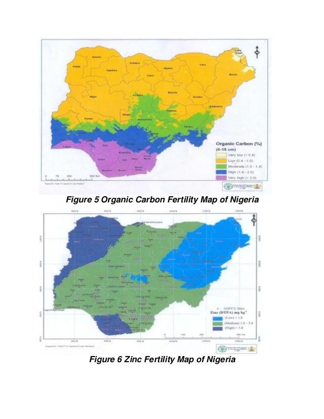Desertification soil erosion map us
