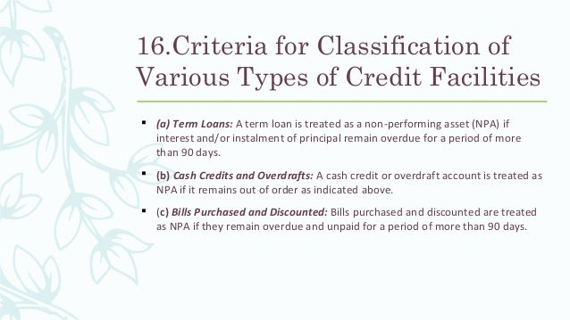 Payday loan locations in ct photo 7