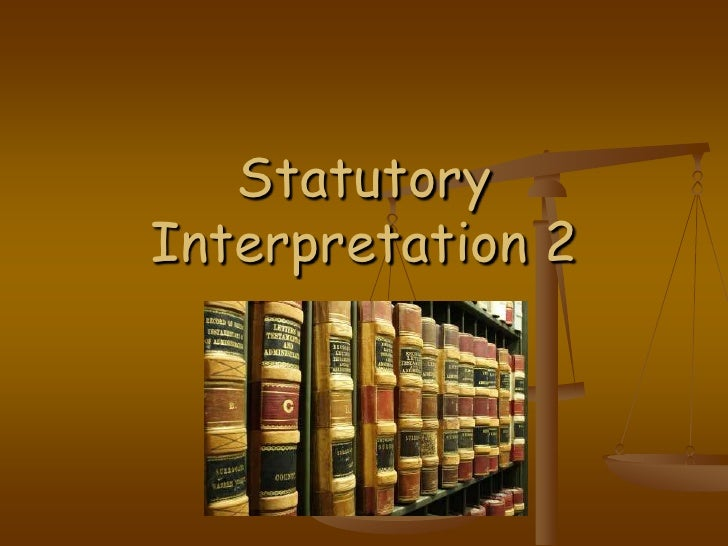 "interpretation 2 2 wwwadhdwellnessexpertcom module topics: • general overview of the tova • ""official"" interpretation • empirical interpretation • communicating the results to parents."