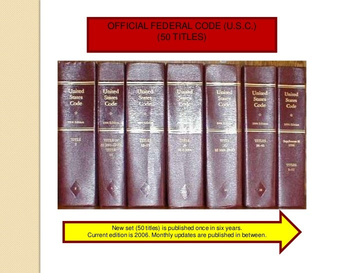 federal law research Research the law law schools laws & regs  justia dockets & filings provides public litigation records from the federal appellate and  us federal law us.