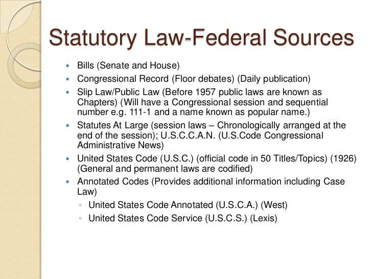 federal law research The animal welfare act was signed into law in 1966 it is the only federal law in the united states that regulates the treatment of animals in research, exhibition.