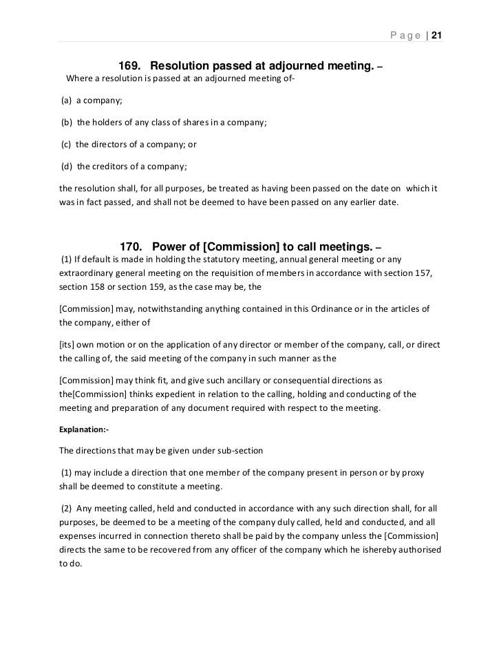 15+ notice of meeting templates pdf, doc, xls | free & premium.