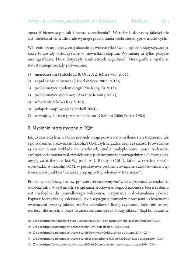 Nauki o ziemi, rozdział 6, względne odpowiedzi na arkusze dat