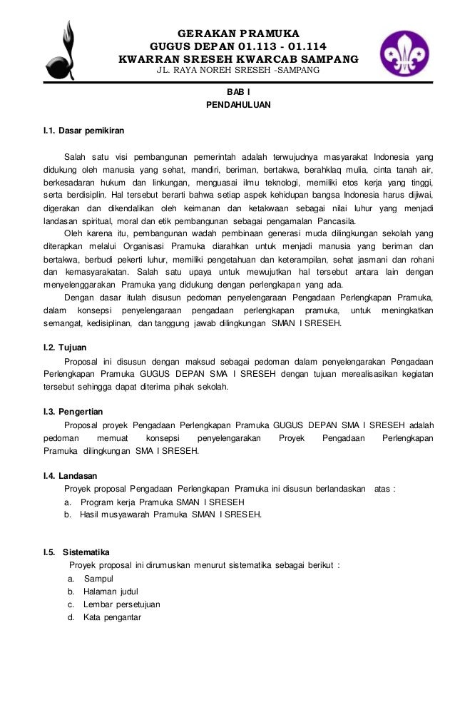 Image Result For Cpns Kemenkumham