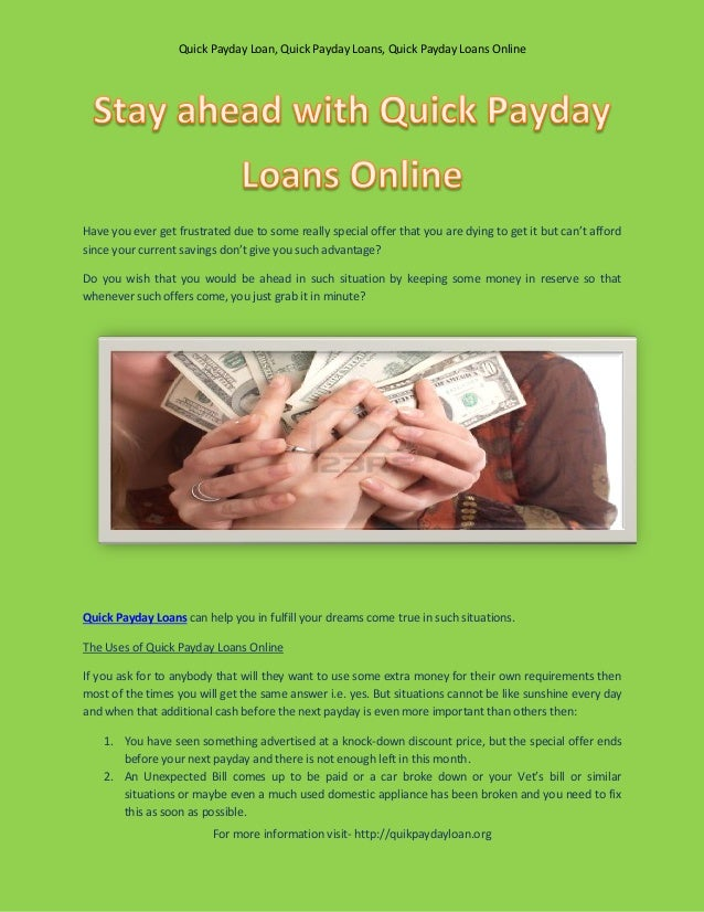 Payday loans in ks image 9