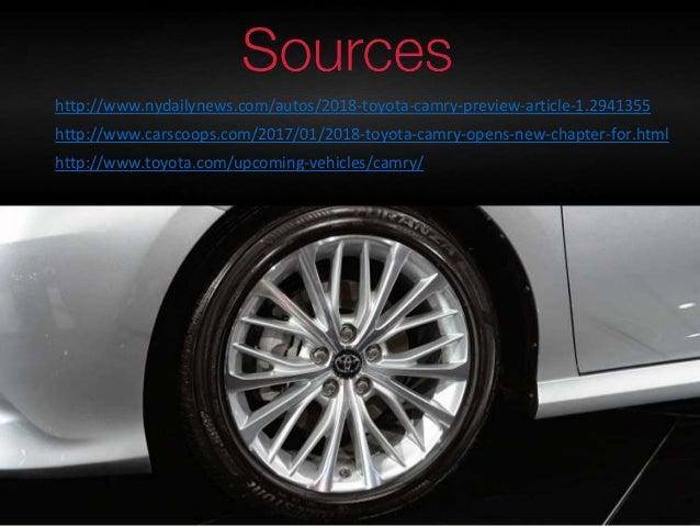 2018 toyota upcoming vehicles. wonderful 2018 11 summary the 2018 toyota throughout toyota upcoming vehicles