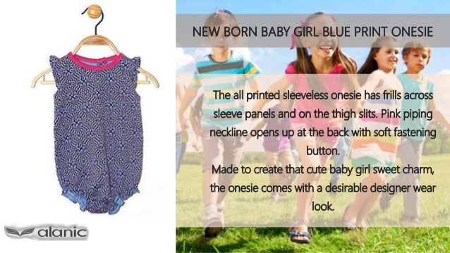 stay trendy with wholesale kids clothing suppliers