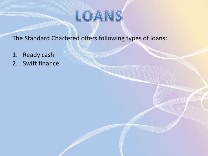 Quick payday loans online image 6