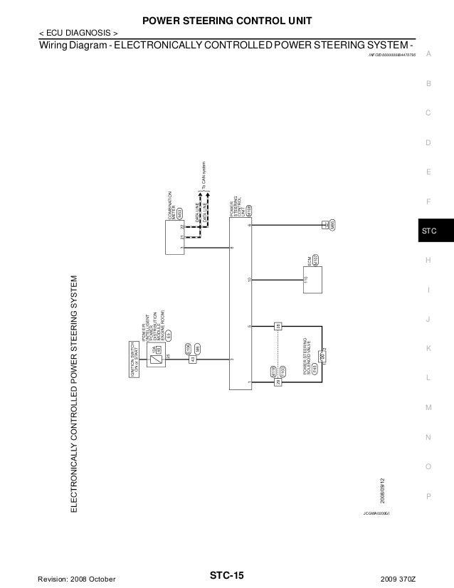 stc 15 638?cb=1393740878 stc stc 1000 wiring diagram at soozxer.org
