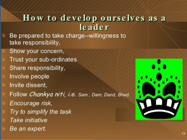 analysis of becoming an effective leader 5 executive summary 6 1 the effective leadership project 6 a global  governance in the 21st century 6 b why focus on leadership 7 c  constrained.