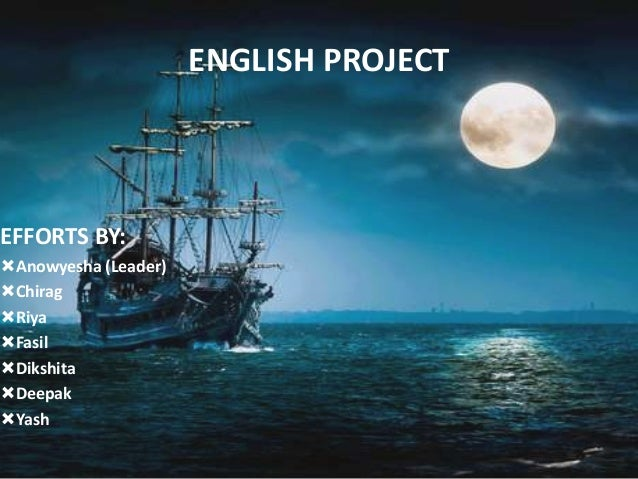 the rime of the acient mariner The rime of the ancient mariner study guide contains a biography of samuel coleridge, literature essays, a complete e-text, quiz questions, major themes, characters.