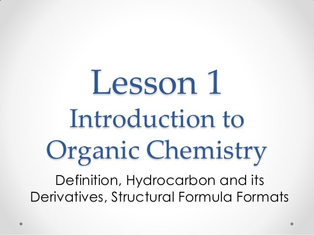 an introduction to the chemistry and a definition of chlorine Chlorine is a chemical element with symbol cl and atomic number 17 the  second-lightest of  this structure means that chlorine is a very poor conductor  of electricity, and indeed its conductivity is so low as to be practically  unmeasurable.
