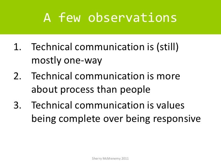 technical communications The minor in technical communication offers students the opportunity to gain an in-depth knowledge of technical communication through concentrated study in courses.