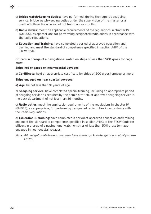 100 security sample resume unforgettable security