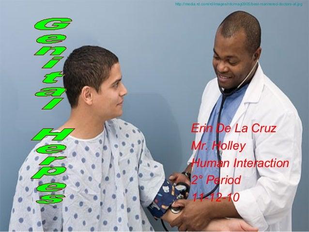 Erin De La Cruz Mr. Holley Human Interaction 2° Period 11-12-10 http://media.rd.com/rd/images/rdc/mag0905/best-mannered-do...