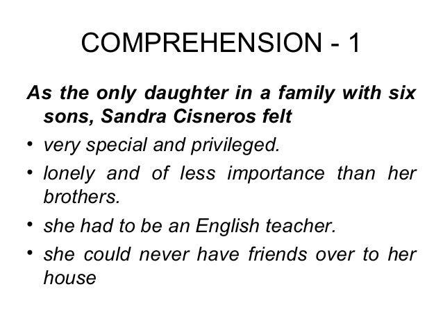 Walden dissertation