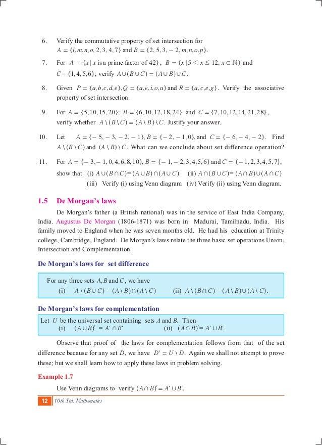 Std10 Maths Em 1pdf