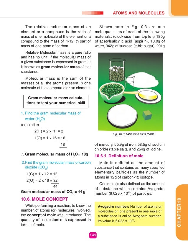 """std10 science em 3 We bring to you """"std x: science and technology"""" a complete and thorough  guide extensively drafted to  elements present in groups 3 to 12 are called."""