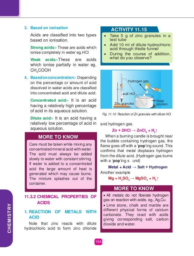 std10 science em 3 Std10-science-em-1pdf - x standardda government of tamilnadu distribution of free textbook programme not for sale untouchability inhuman - crime government of tamilnadu science std10.