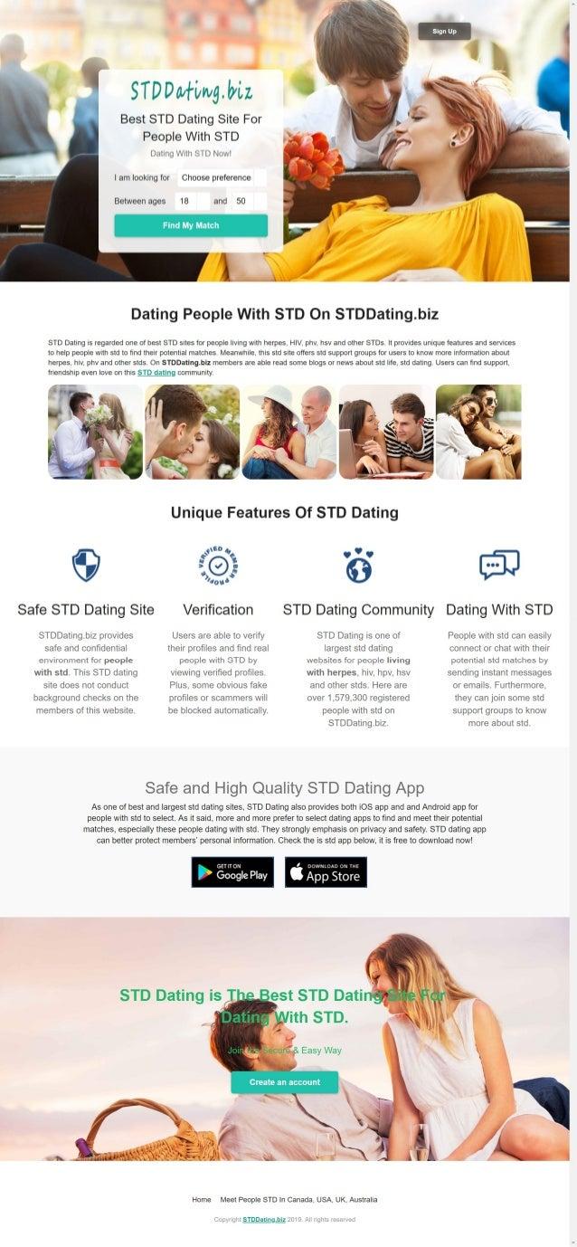 Dating with std non-sedating antihistamines