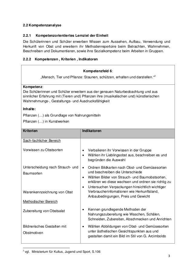 Ungewöhnlich Sammelbegriffe Arbeitsblatt Galerie - Arbeitsblätter ...