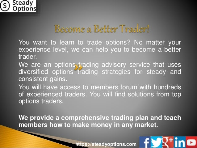 How does one touch binary option work rebates