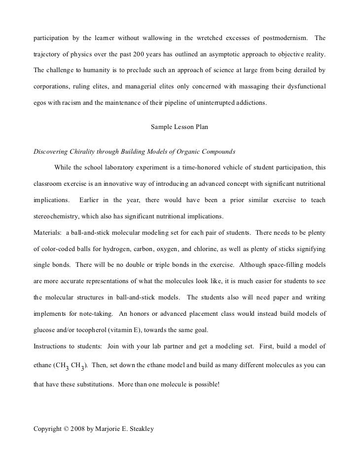 essay about business plan objectives template
