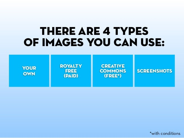 , where to find them: iStockphoto.com. For a few $$ get professional photos or illustrations that you can use without havi...