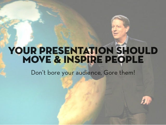 today all the tools are available to create a beautifully designed presentation and most are free!
