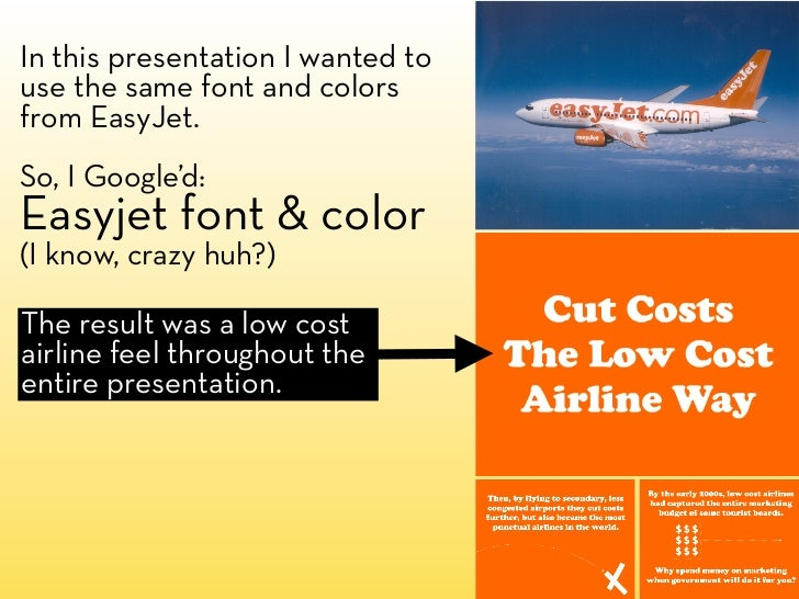An easy way to find a great looking color combination is to pick a popular     palette on COLORlovers.com       2,383 peop ...