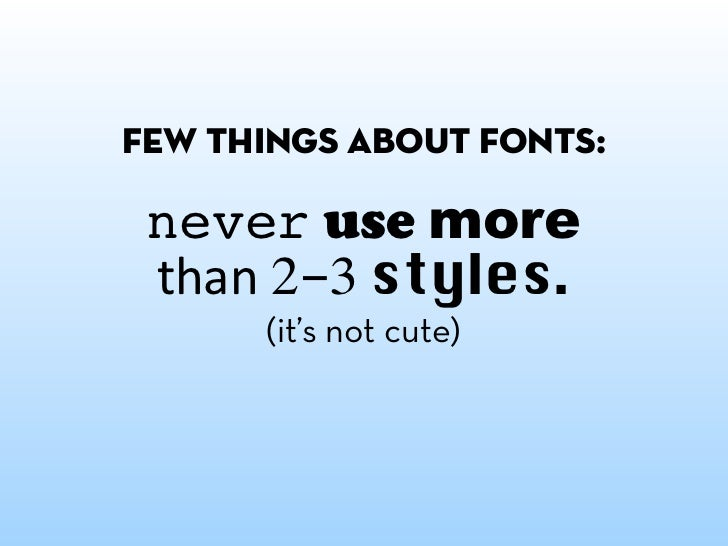 but adding a slight   rotation to text or images makes your slides a little more    i nteresting           but go easy tig...