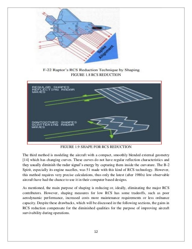 report on stealth technology 12 638?cb\=1471457354 diagrams 1161587 lionel rcs wiring schematic switching over ucs rcs sure 100 wiring diagram at panicattacktreatment.co