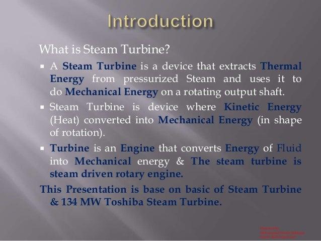 steam turbine blade manufacturing process pdf