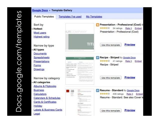 Docs.google.com/forms/d1rqtefBP2wgcgOp7eAPdXe9kQ3x _loT3iQQWtY5KEu9M/viewform