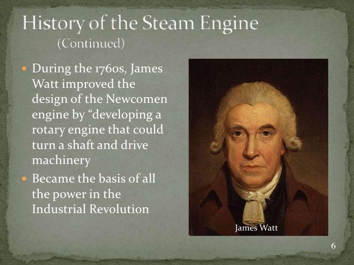 Steam engine 2010_presentation