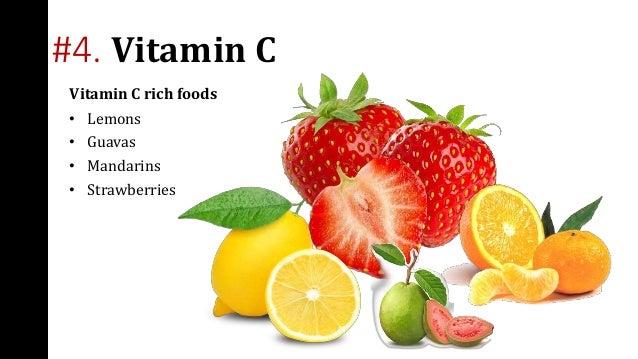 Hair Growth Vitamins Food 66