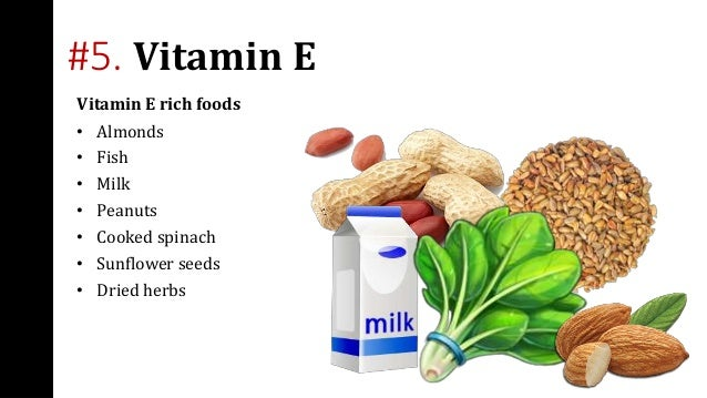Essential Vitamins for Natural Hair Growth