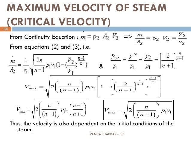 Steam Nozzles Graph and Velocity Download Free Graph and Velocity [gmss941.online]