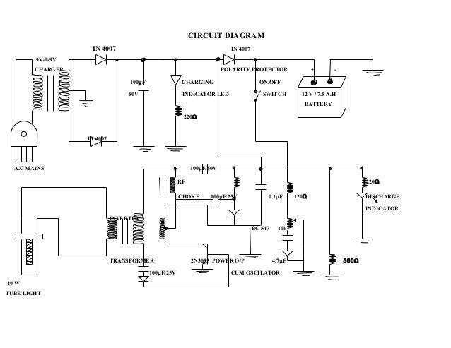 Steam power plant 42 a dc generator cheapraybanclubmaster Choice Image