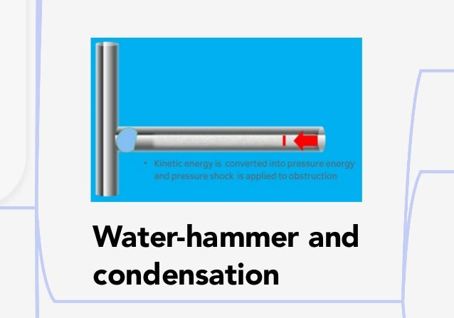 Energy efficiency tip of the day (Steam systems low