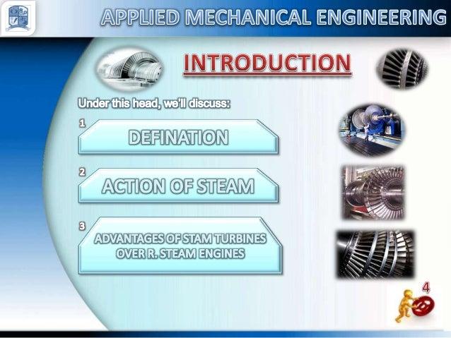 types of steam turbines pdf