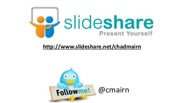 shareslide net