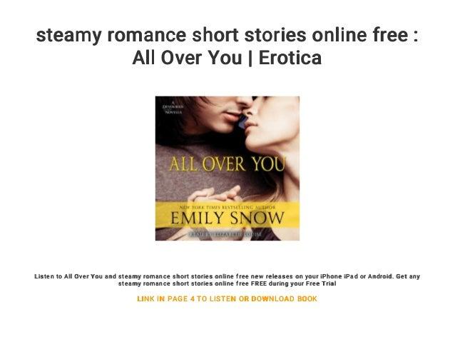 Romance erotica online foto 824