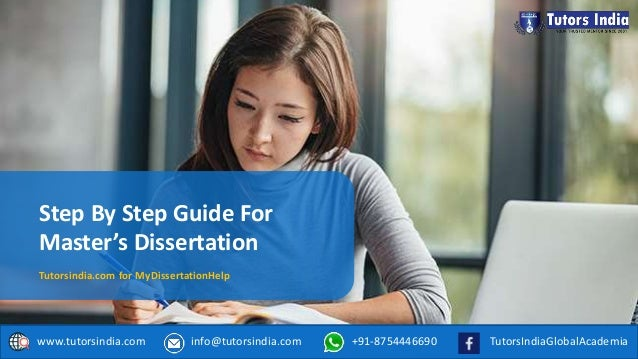 Masters dissertation services in uk