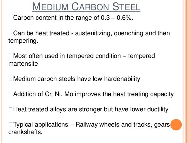 Types of steel structures tension members, compression members.