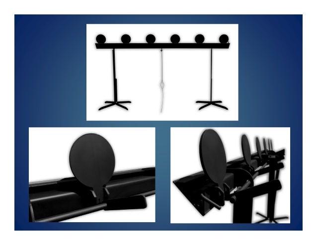 8. Check out Action Targetu0027s Steel Plate Rack ...  sc 1 st  SlideShare & Steel plate-rack