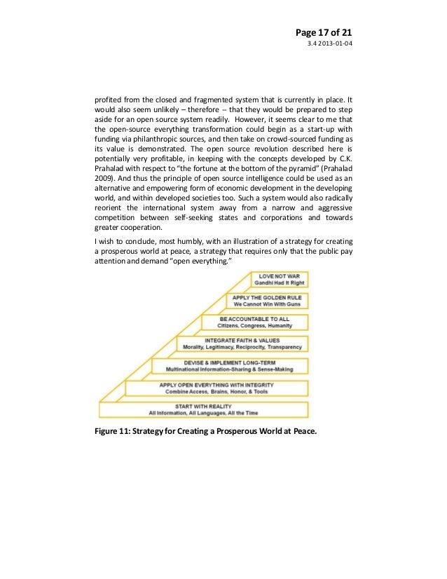 Intelligent trading systems pdf