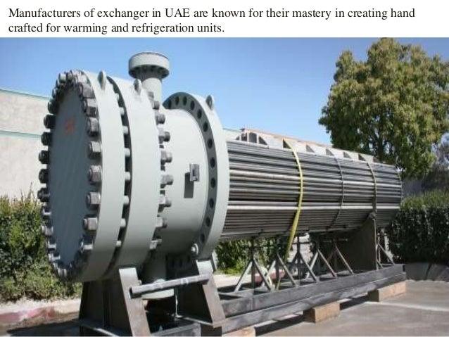 Steel fabricators and engineers in uae